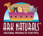 See what's cooking at Top Dog Kitchen!    Ark Naturals is here!