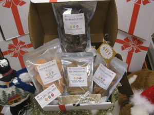 Pookie's Pick Gift Box