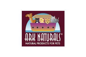 ark_logo_vert300x200