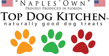 Top Dog Kitchen